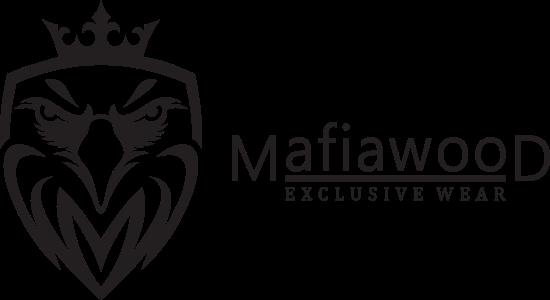 Blog | MafiawooD | Loja virtual especialista em produtos e acessórios sustentáveis.